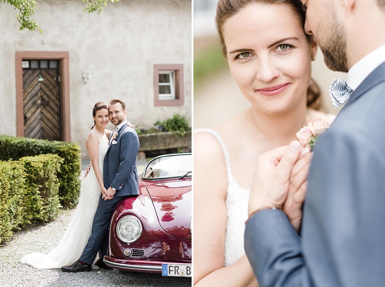 Rebecca Conte Fotografie: Hochzeit Burg Staufenberg 25