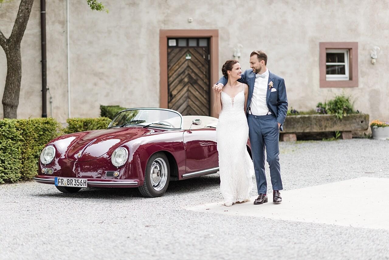 Rebecca Conte Fotografie: Hochzeit Burg Staufenberg 27