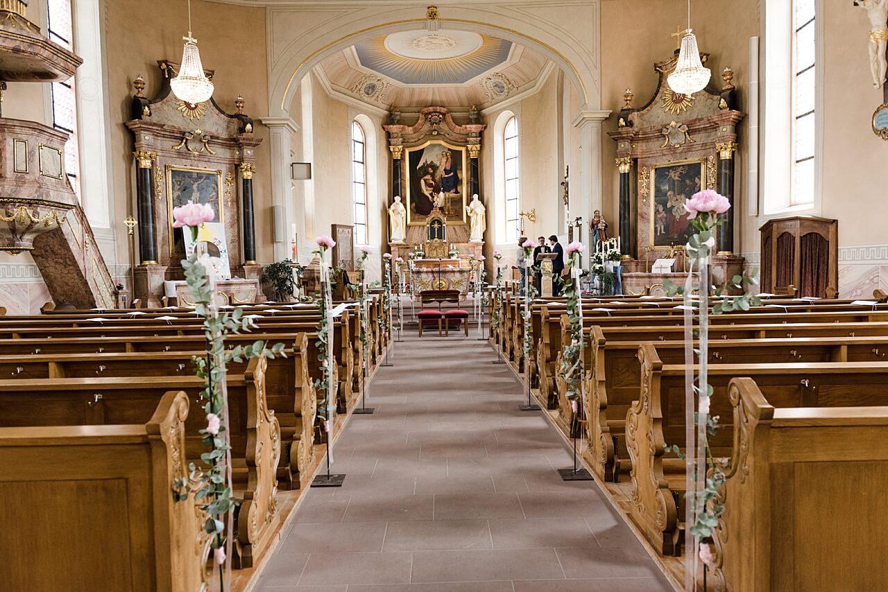 Rebecca Conte Fotografie: Hochzeit Burg Staufenberg 28