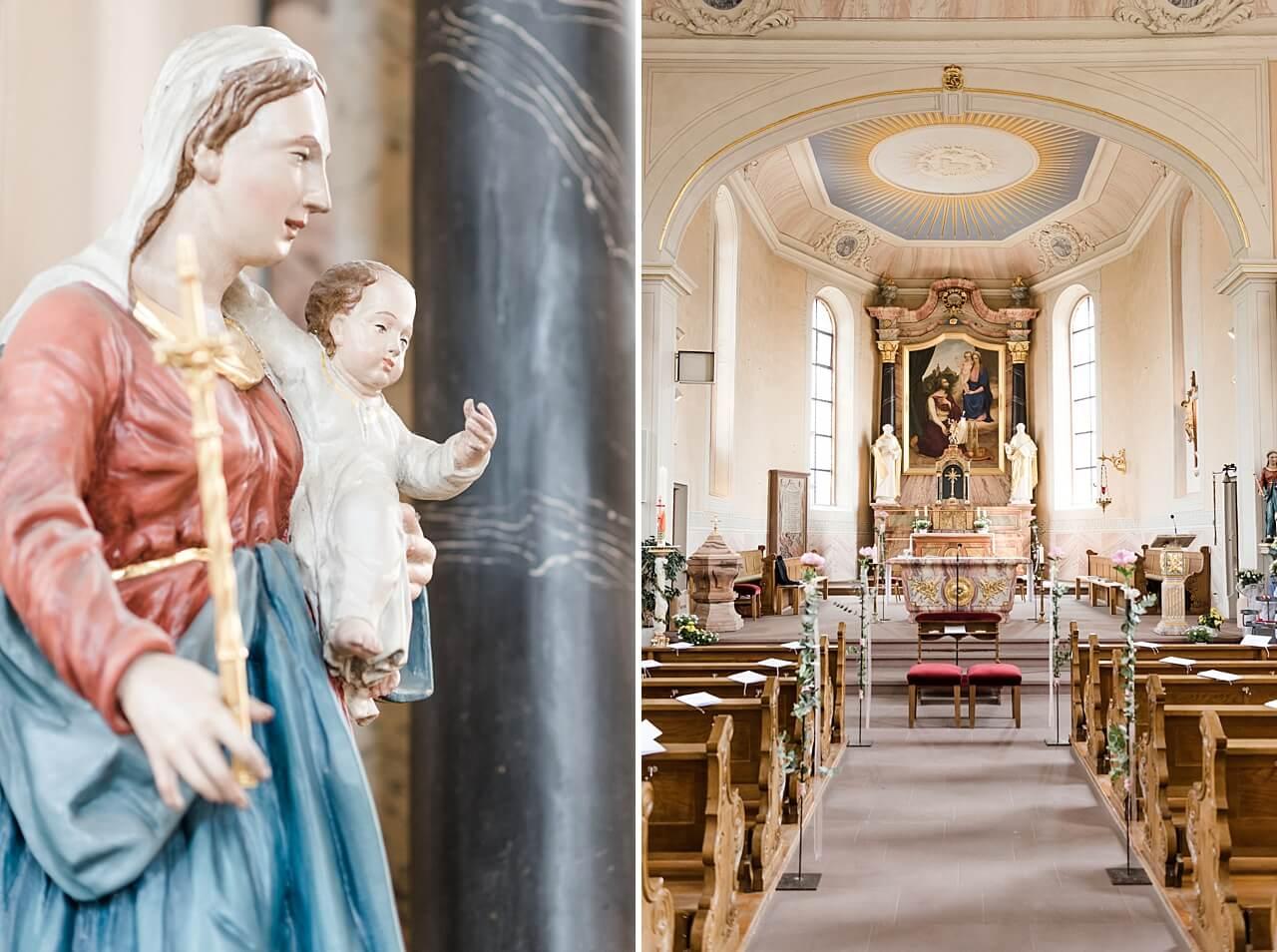 Rebecca Conte Fotografie: Hochzeit Burg Staufenberg 29