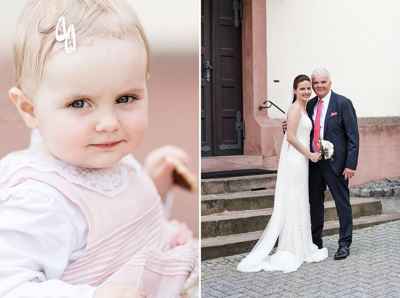Rebecca Conte Fotografie: Hochzeit Burg Staufenberg 30