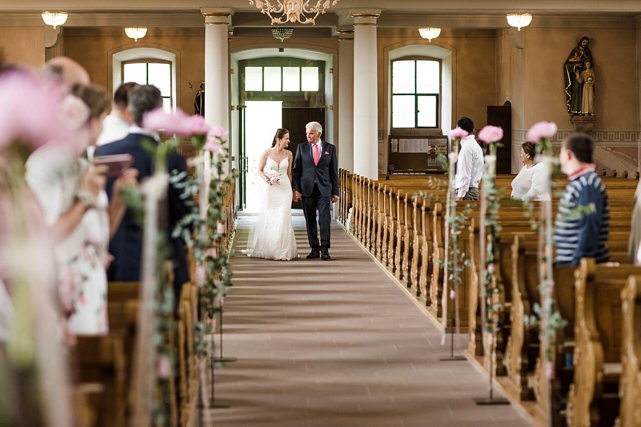 Rebecca Conte Fotografie: Hochzeit Burg Staufenberg 32