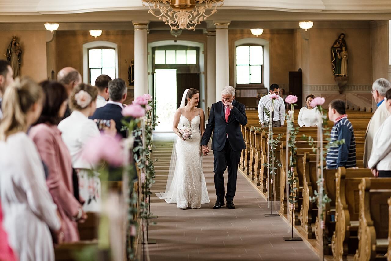 Rebecca Conte Fotografie: Hochzeit Burg Staufenberg 33