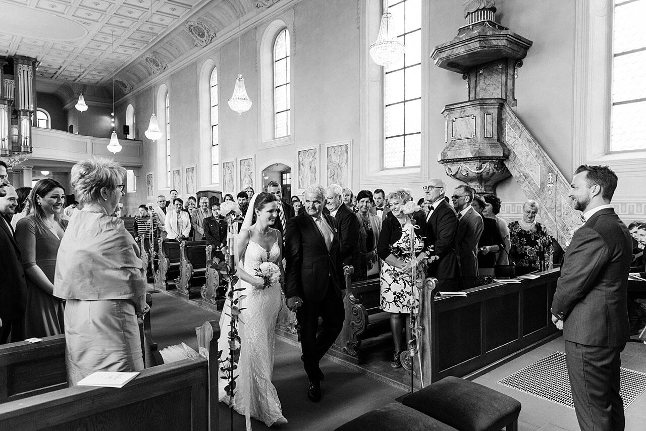 Rebecca Conte Fotografie: Hochzeit Burg Staufenberg 34