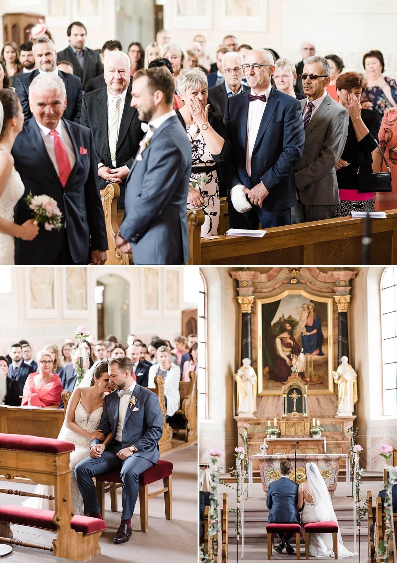 Rebecca Conte Fotografie: Hochzeit Burg Staufenberg 35