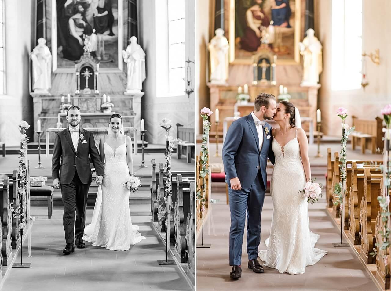 Rebecca Conte Fotografie: Hochzeit Burg Staufenberg 41