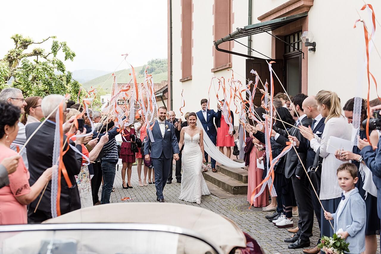 Rebecca Conte Fotografie: Hochzeit Burg Staufenberg 42