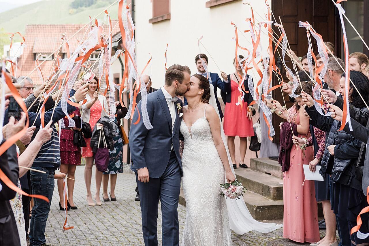 Rebecca Conte Fotografie: Hochzeit Burg Staufenberg 43