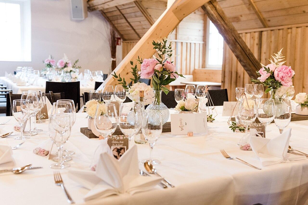 Rebecca Conte Fotografie: Hochzeit Burg Staufenberg 50