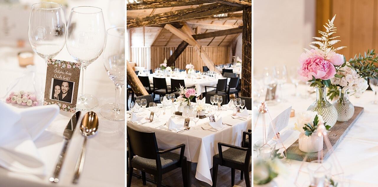 Rebecca Conte Fotografie: Hochzeit Burg Staufenberg 51