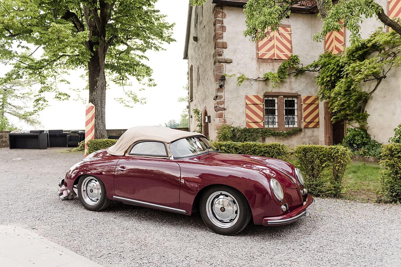 Rebecca Conte Fotografie: Hochzeit Burg Staufenberg 52