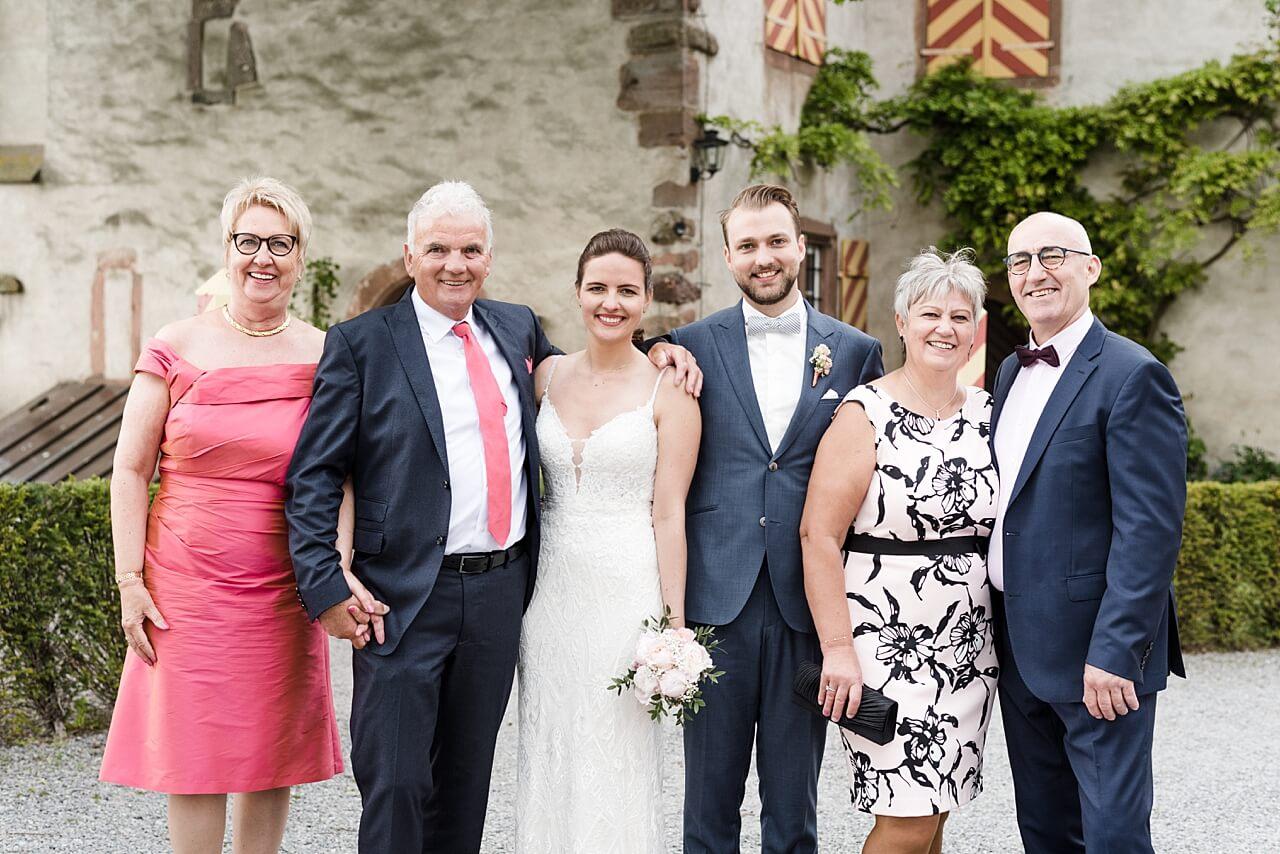 Rebecca Conte Fotografie: Hochzeit Burg Staufenberg 55