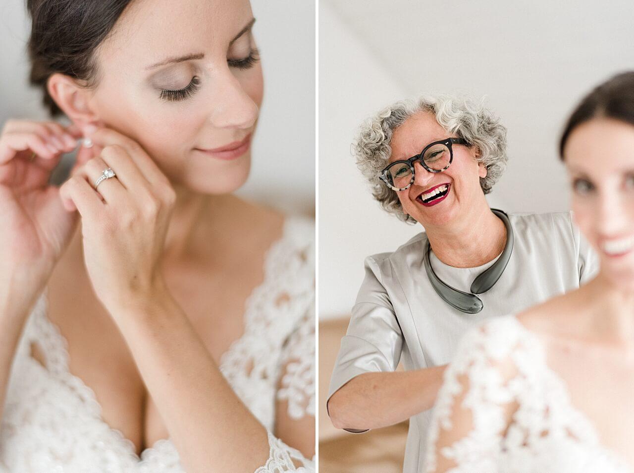 Rebecca Conte Fotografie: Romantische Hochzeit in Stuttgart 04