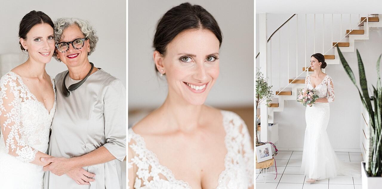 Rebecca Conte Fotografie: Romantische Hochzeit in Stuttgart 08