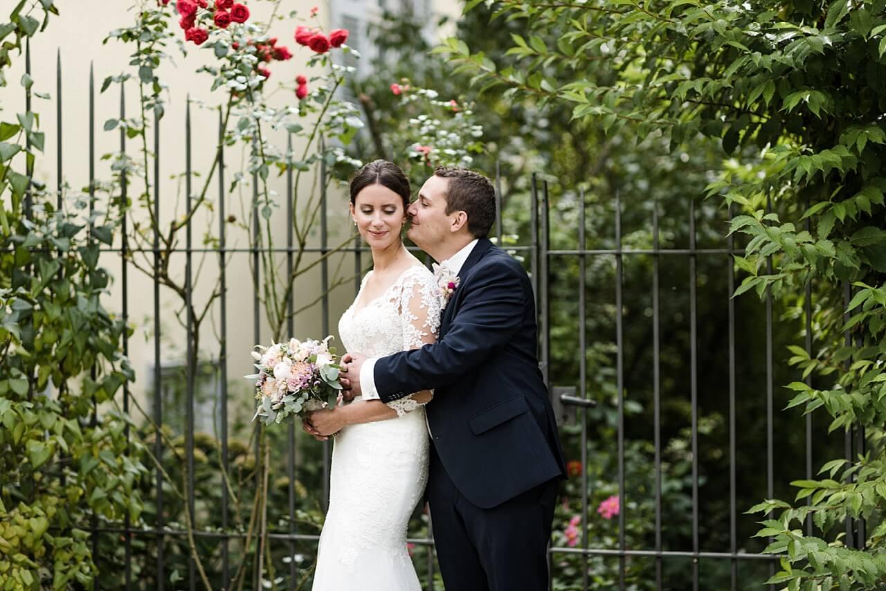 Rebecca Conte Fotografie: Romantische Hochzeit in Stuttgart 09