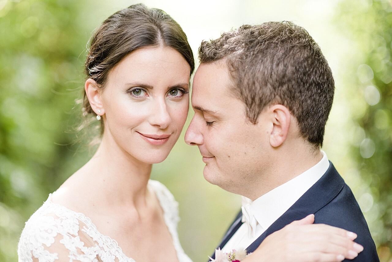 Rebecca Conte Fotografie: Romantische Hochzeit in Stuttgart 13