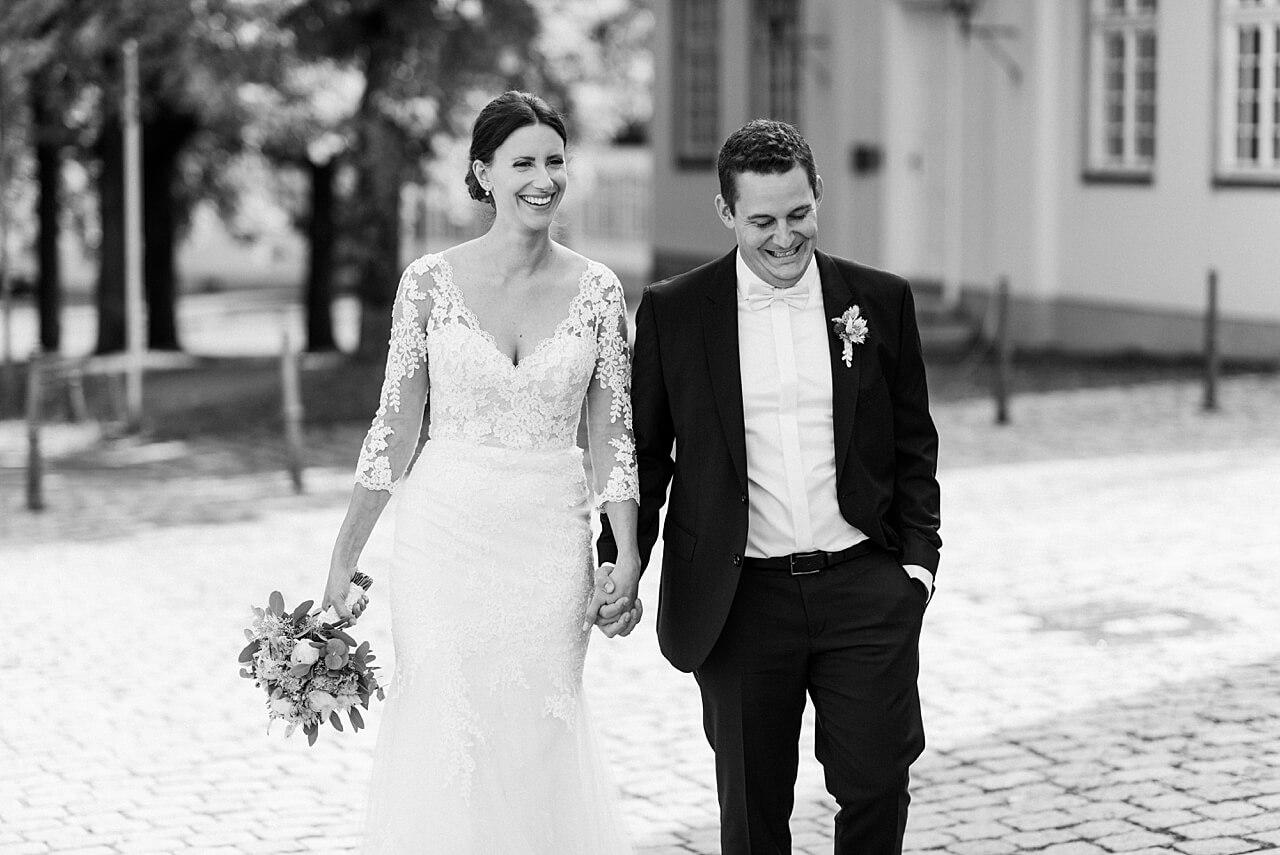 Rebecca Conte Fotografie: Romantische Hochzeit in Stuttgart 15