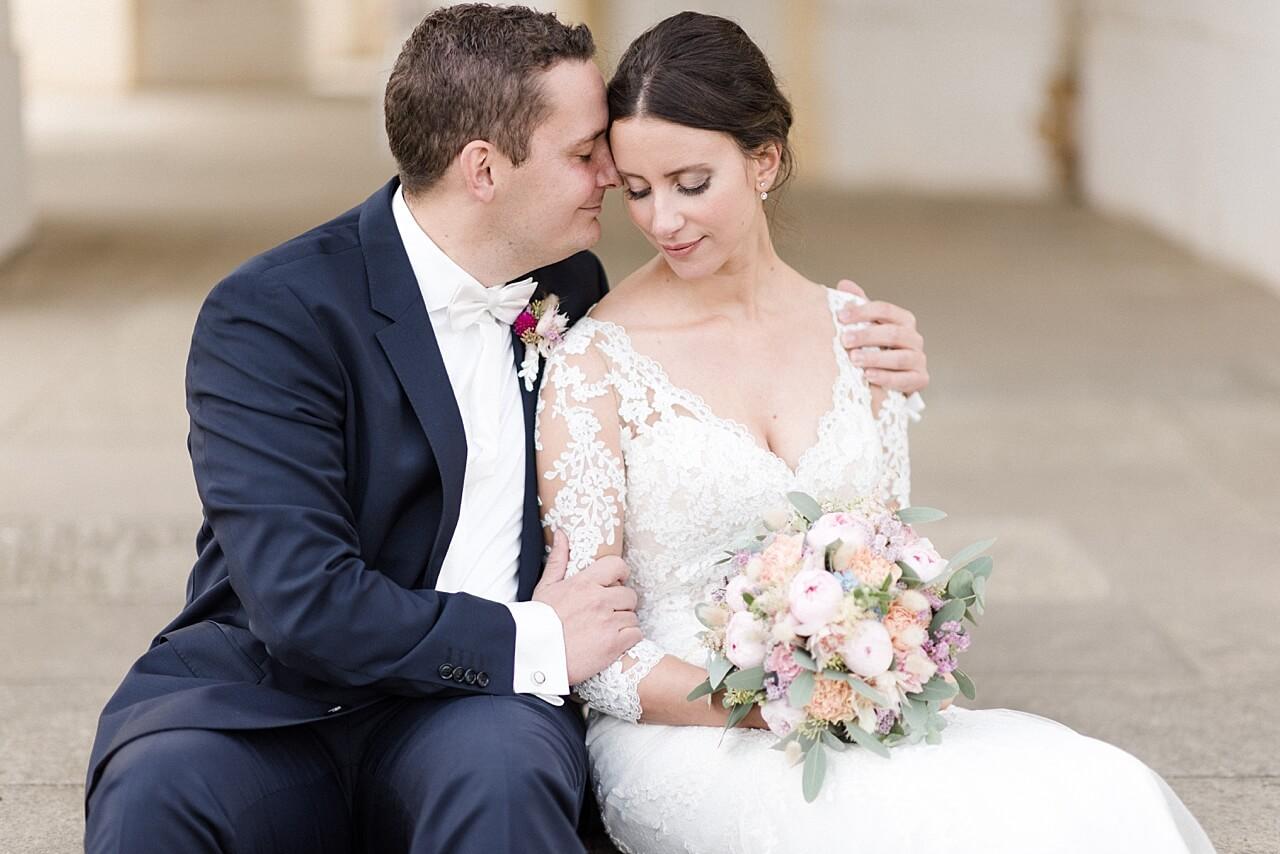 Rebecca Conte Fotografie: Romantische Hochzeit in Stuttgart 17