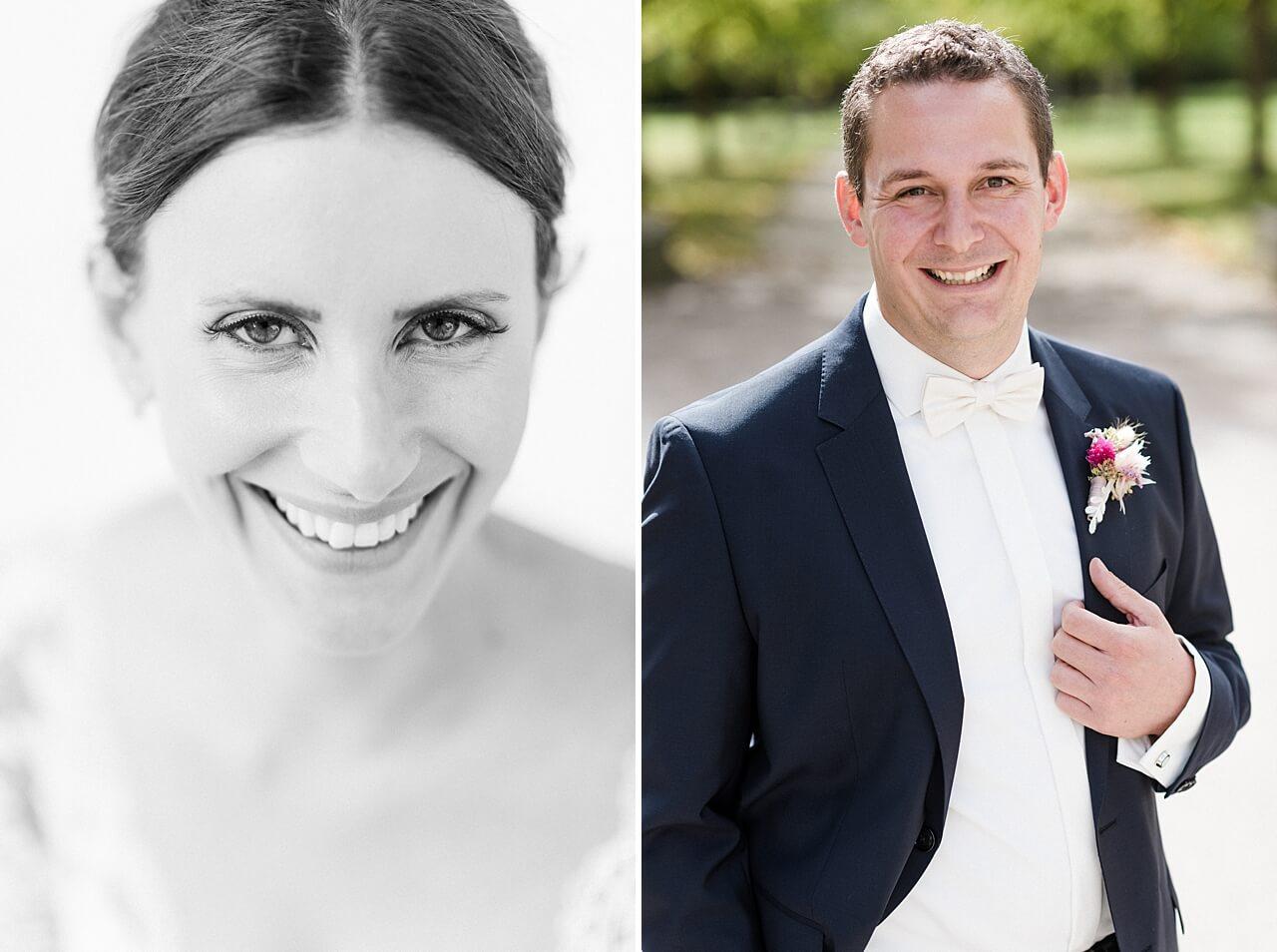 Rebecca Conte Fotografie: Romantische Hochzeit in Stuttgart 18