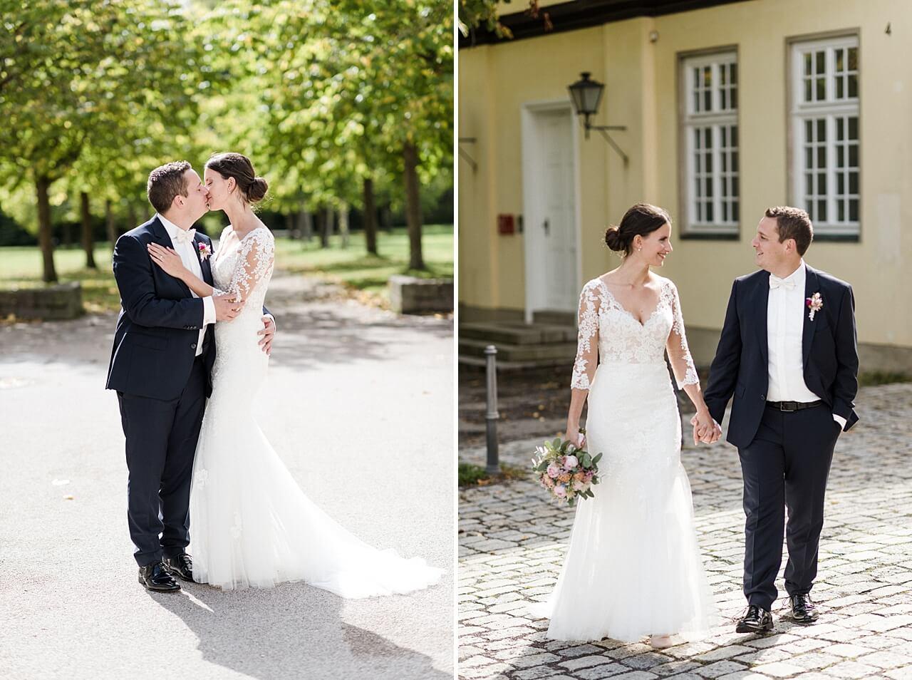 Rebecca Conte Fotografie: Romantische Hochzeit in Stuttgart 19
