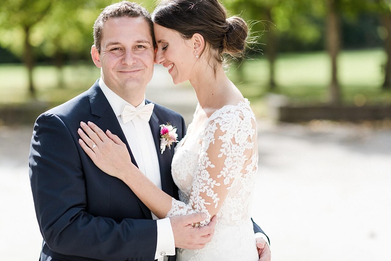 Rebecca Conte Fotografie: Romantische Hochzeit in Stuttgart 20
