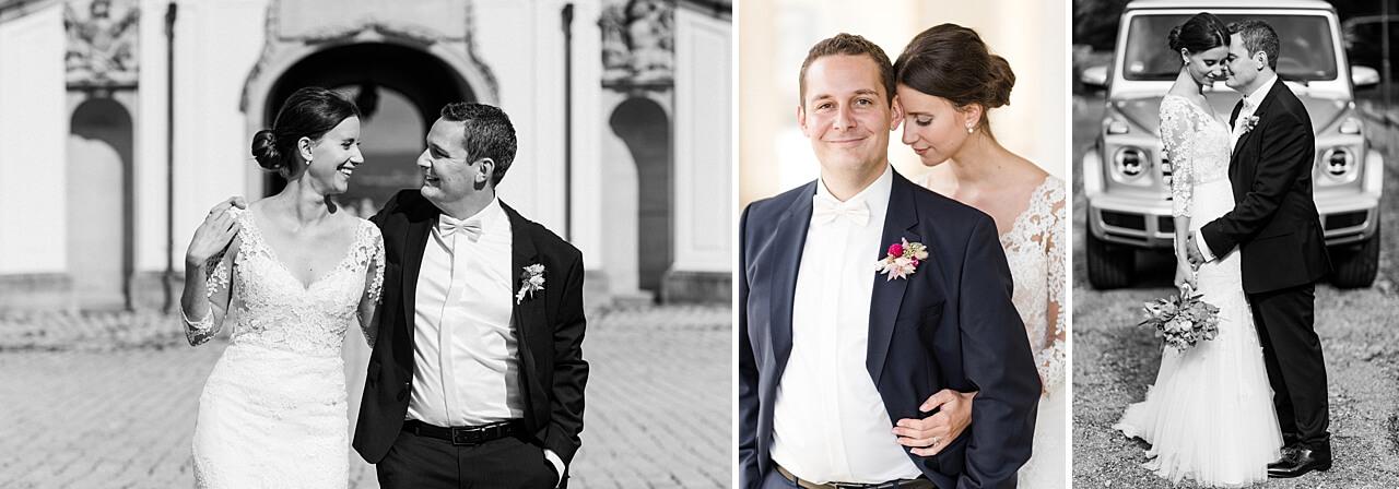 Rebecca Conte Fotografie: Romantische Hochzeit in Stuttgart 23