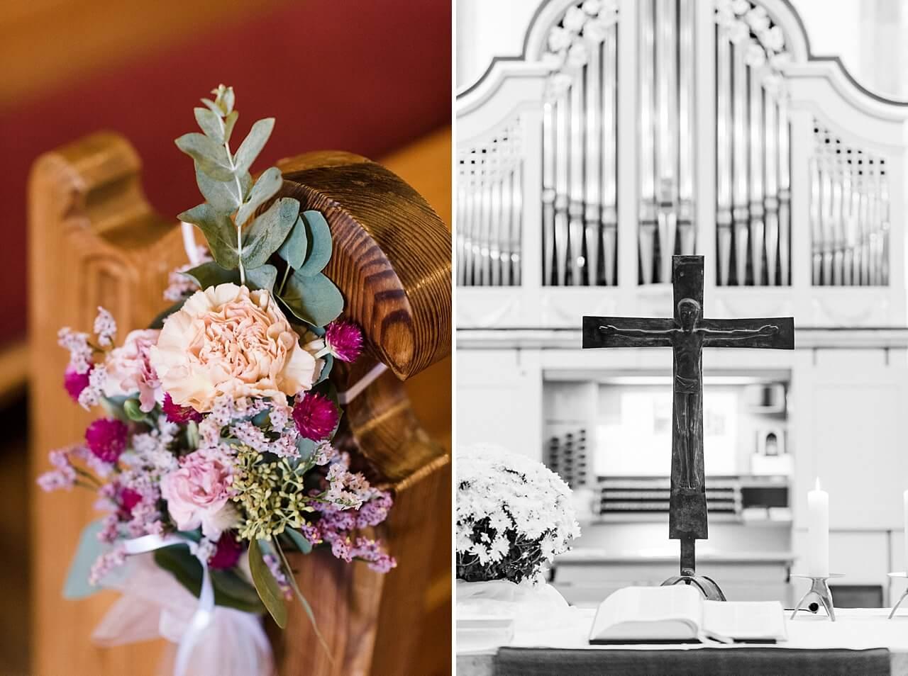 Rebecca Conte Fotografie: Romantische Hochzeit in Stuttgart 24