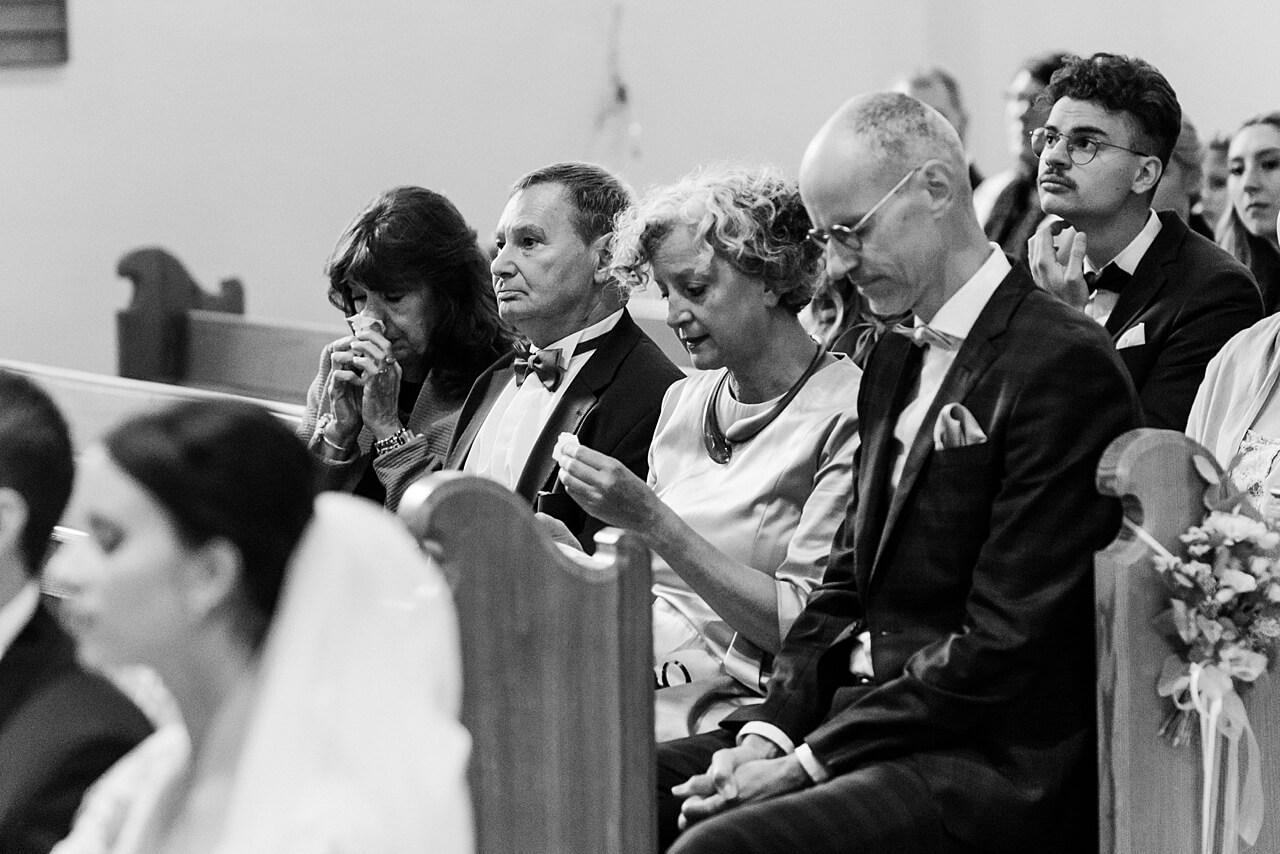 Rebecca Conte Fotografie: Romantische Hochzeit in Stuttgart 26
