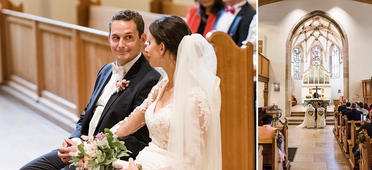 Rebecca Conte Fotografie: Romantische Hochzeit in Stuttgart 27