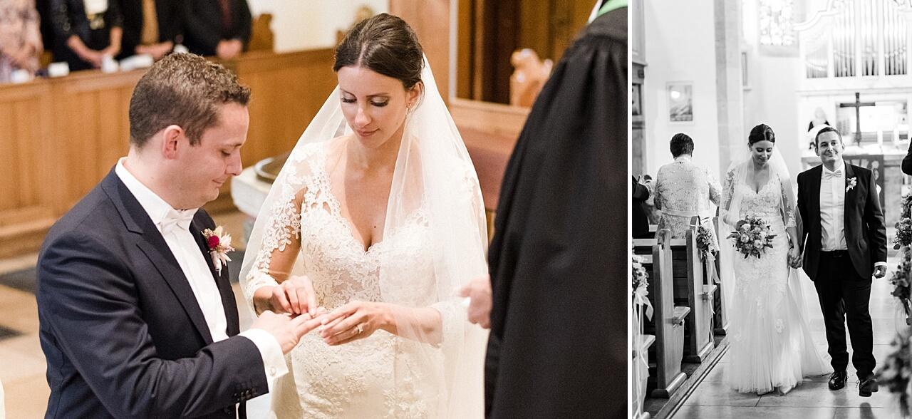 Rebecca Conte Fotografie: Romantische Hochzeit in Stuttgart 28