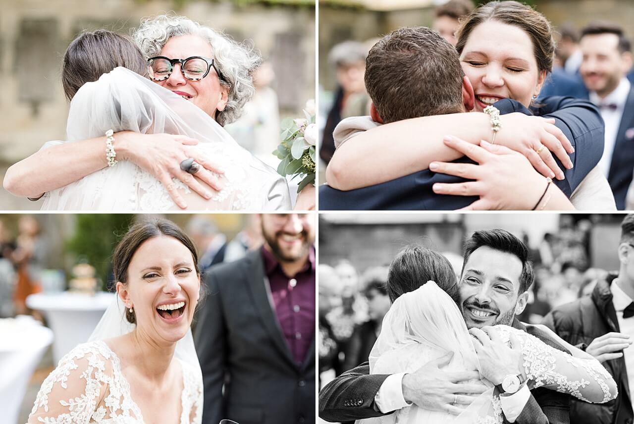 Rebecca Conte Fotografie: Romantische Hochzeit in Stuttgart 29