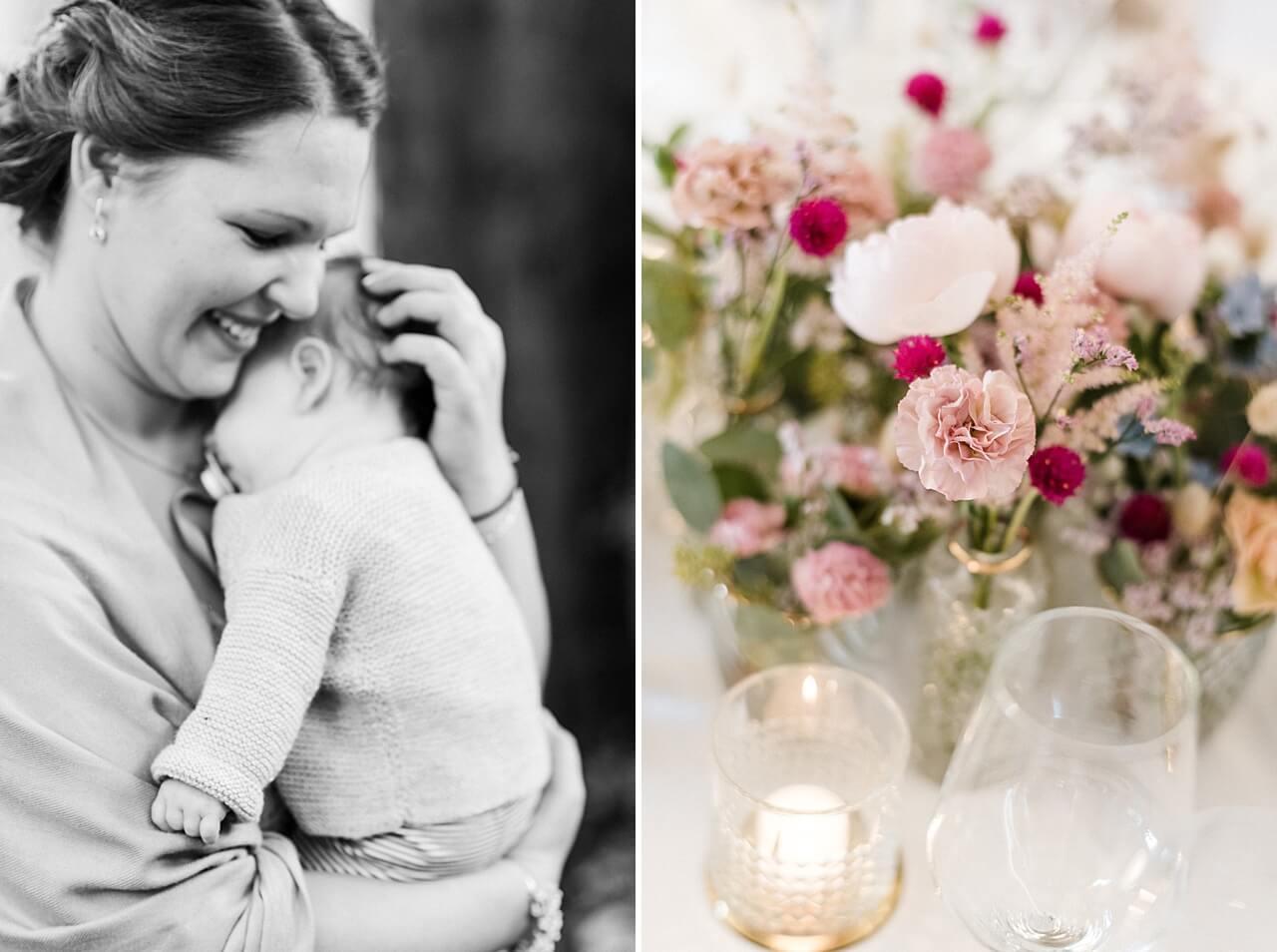 Rebecca Conte Fotografie: Romantische Hochzeit in Stuttgart 30