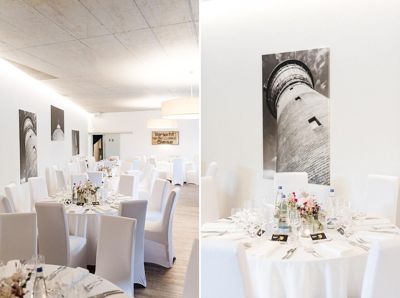Rebecca Conte Fotografie: Romantische Hochzeit in Stuttgart 31