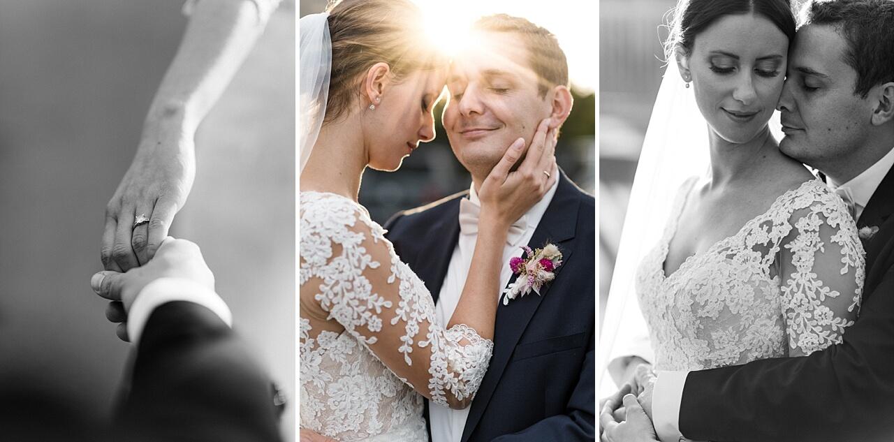Rebecca Conte Fotografie: Romantische Hochzeit in Stuttgart 33