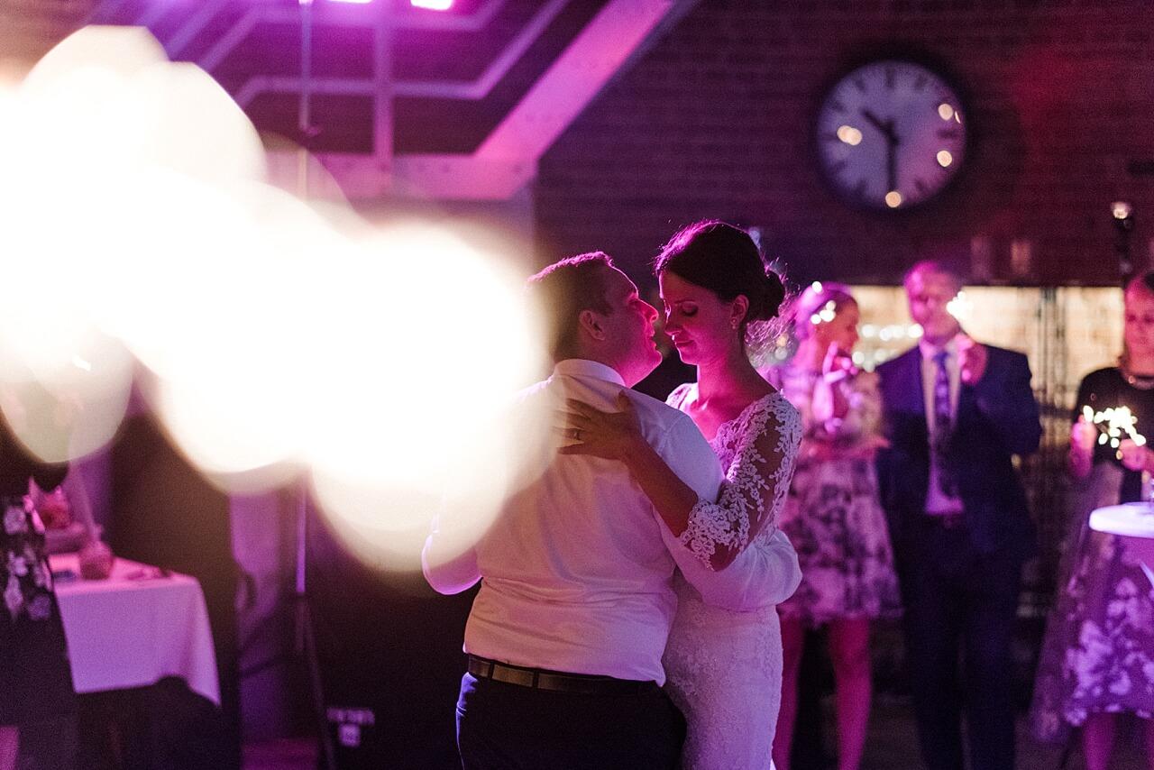 Rebecca Conte Fotografie: Romantische Hochzeit in Stuttgart 36