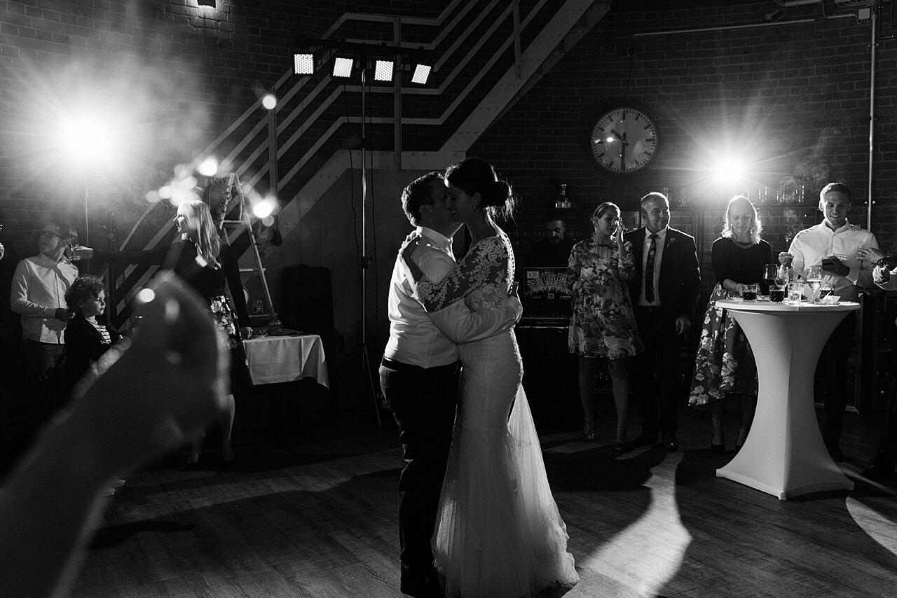 Rebecca Conte Fotografie: Romantische Hochzeit in Stuttgart 38