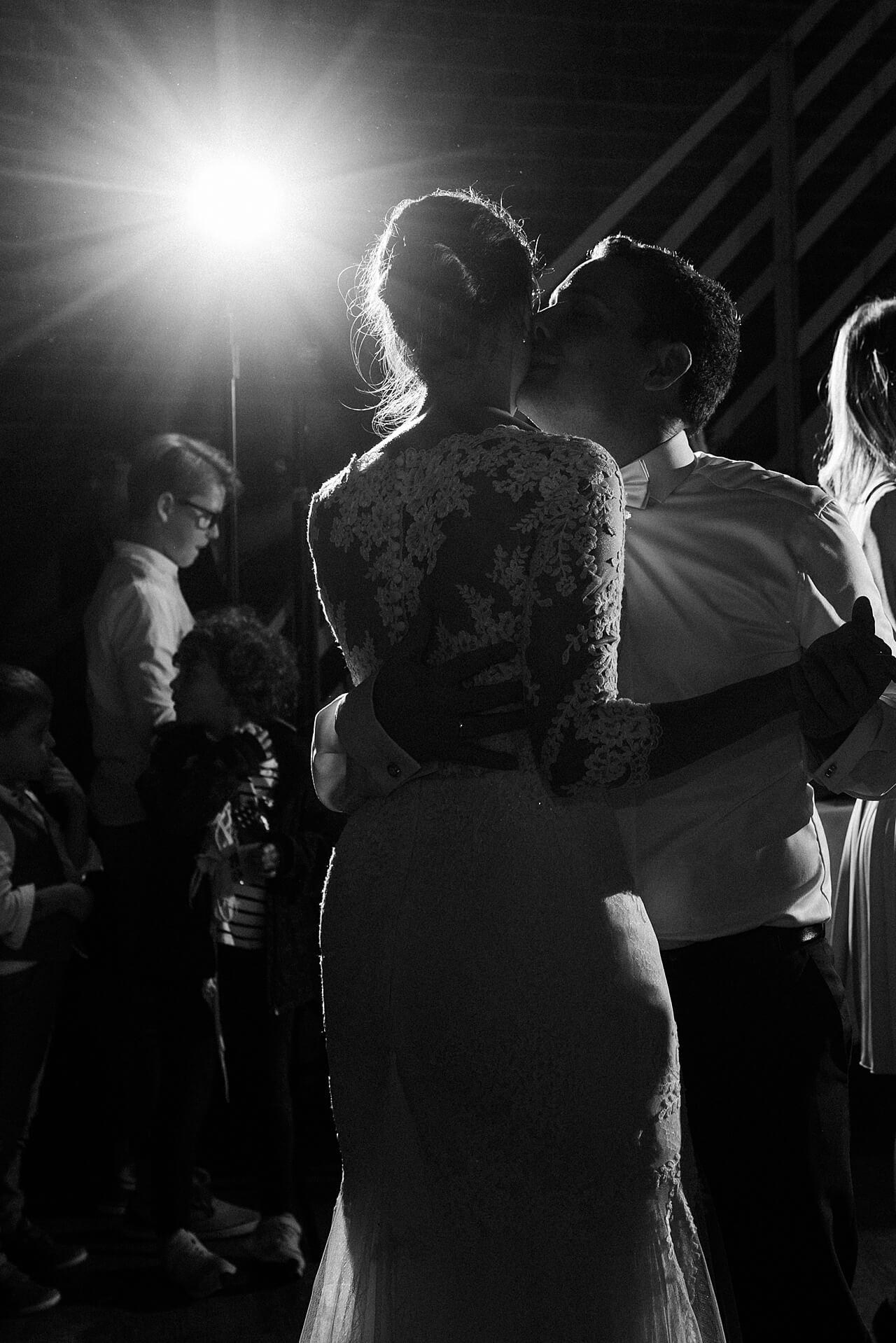 Rebecca Conte Fotografie: Romantische Hochzeit in Stuttgart 39