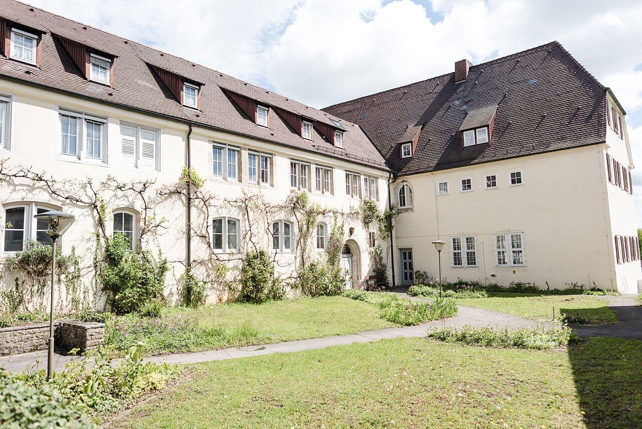 Rebecca Conte Fotografie: Hochzeit auf Burg Staufeneck 02