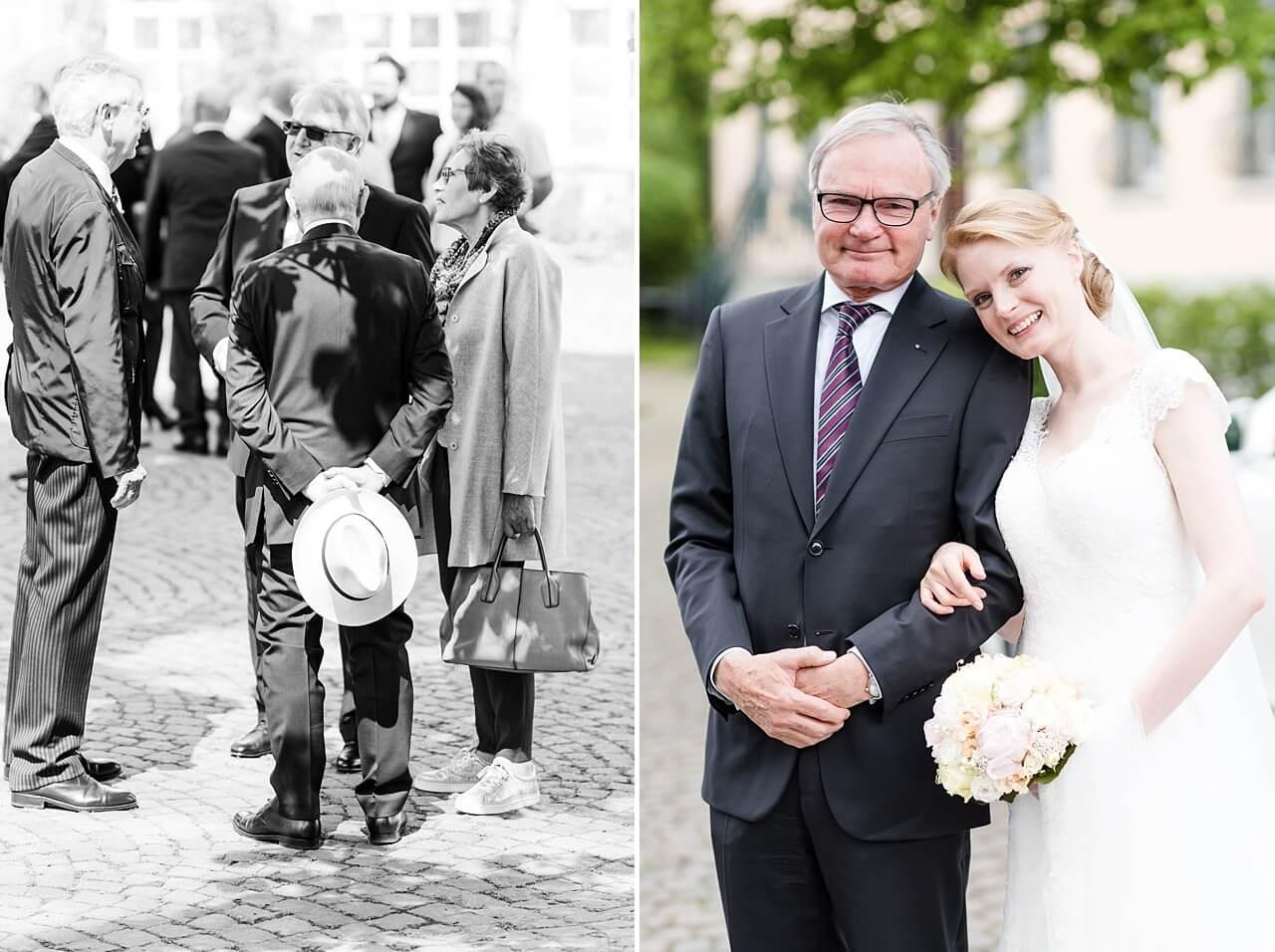 Rebecca Conte Fotografie: Hochzeit auf Burg Staufeneck 03