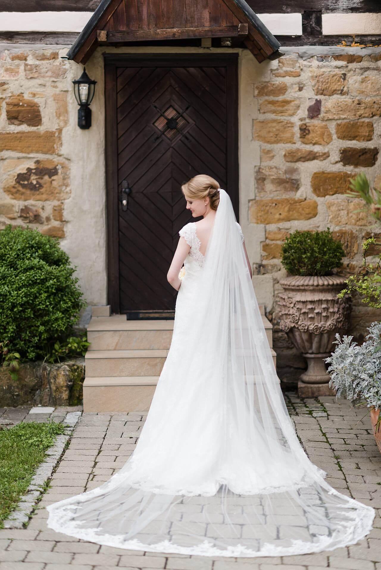 Rebecca Conte Fotografie: Hochzeit auf Burg Staufeneck 04