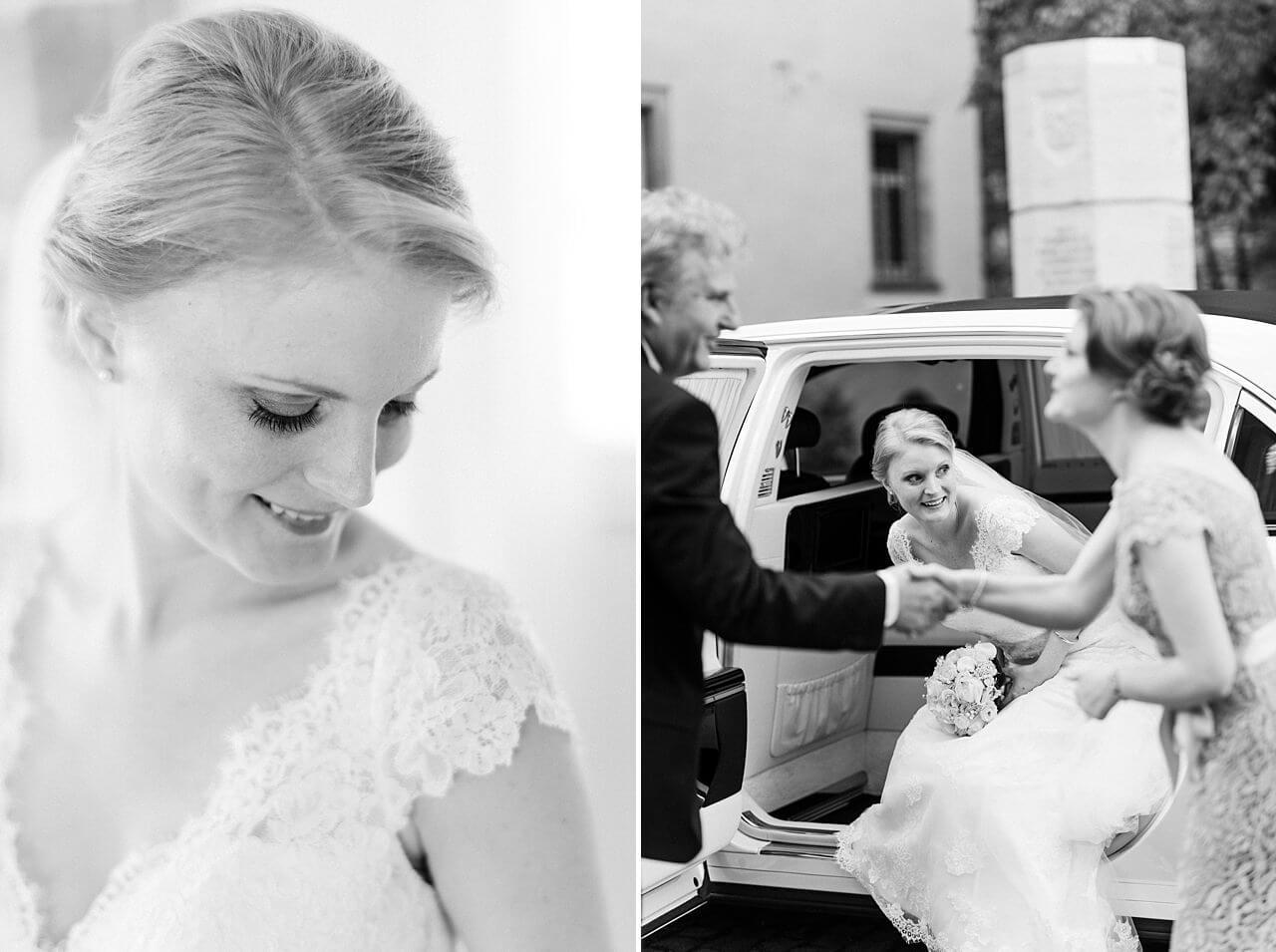 Rebecca Conte Fotografie: Hochzeit auf Burg Staufeneck 05