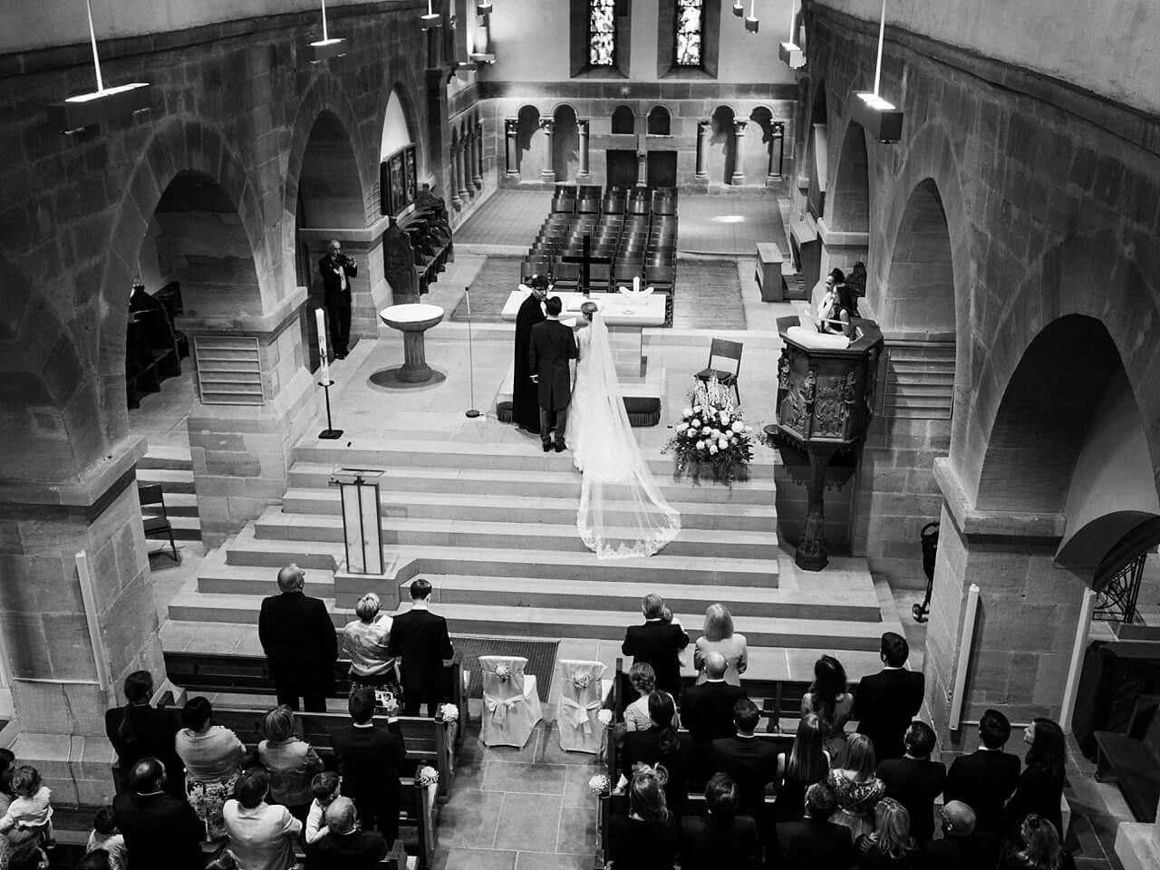 Rebecca Conte Fotografie: Hochzeit auf Burg Staufeneck 07