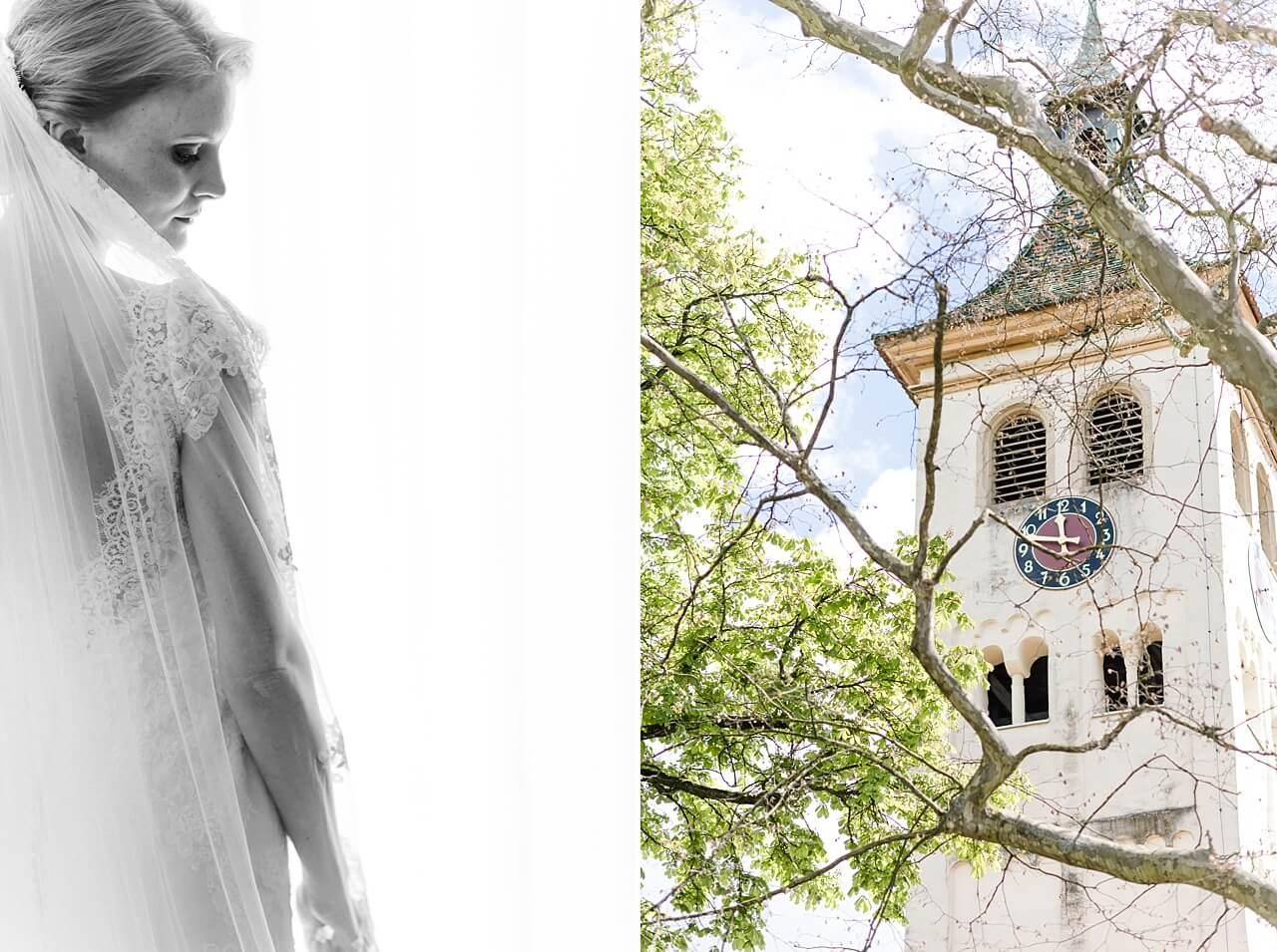 Rebecca Conte Fotografie: Hochzeit auf Burg Staufeneck 08