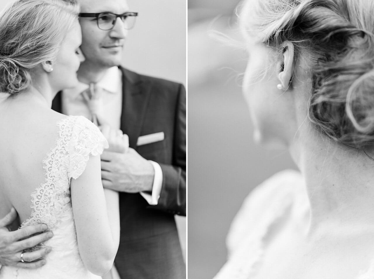 Rebecca Conte Fotografie: Hochzeit auf Burg Staufeneck 09