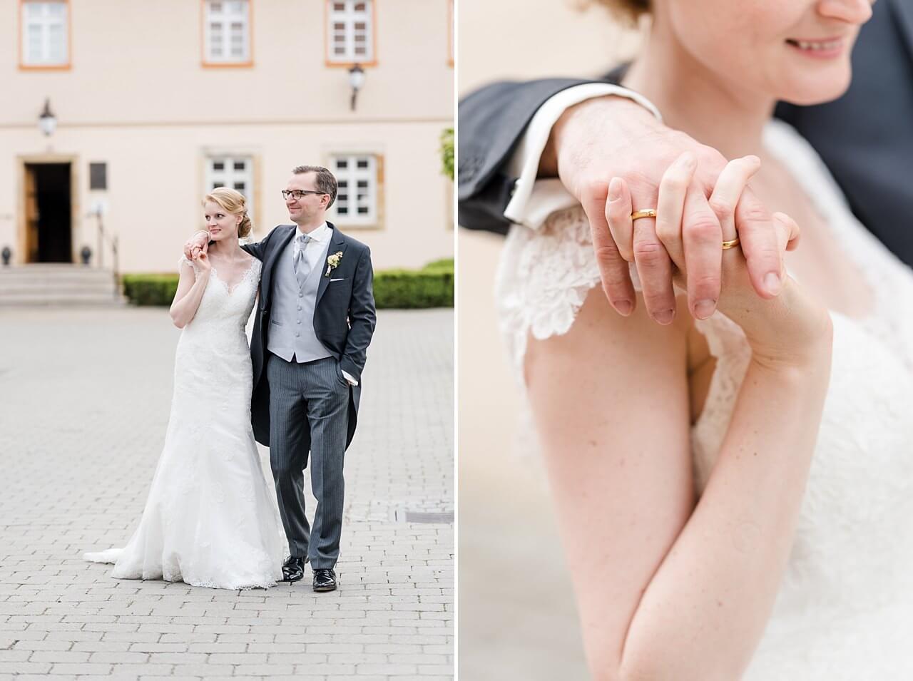 Rebecca Conte Fotografie: Hochzeit auf Burg Staufeneck 10