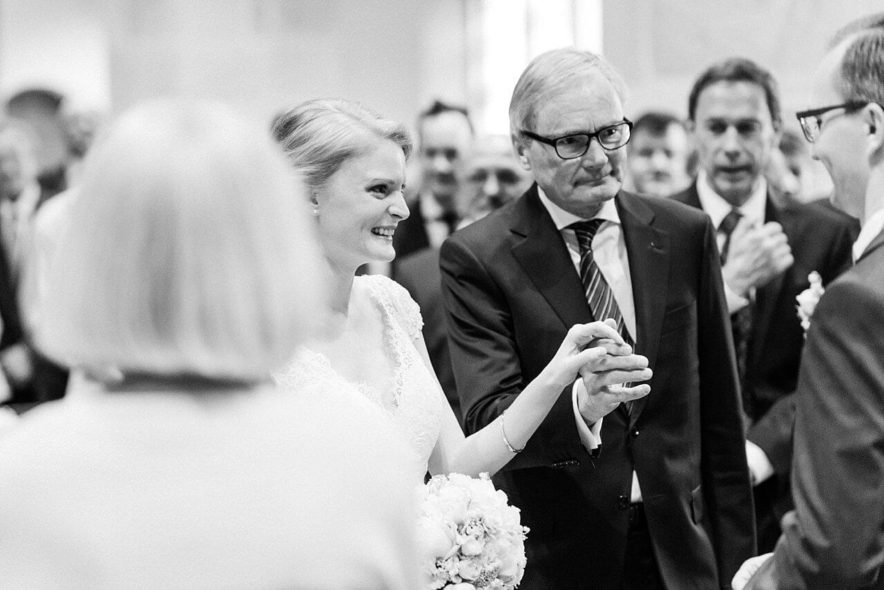 Rebecca Conte Fotografie: Hochzeit auf Burg Staufeneck 12