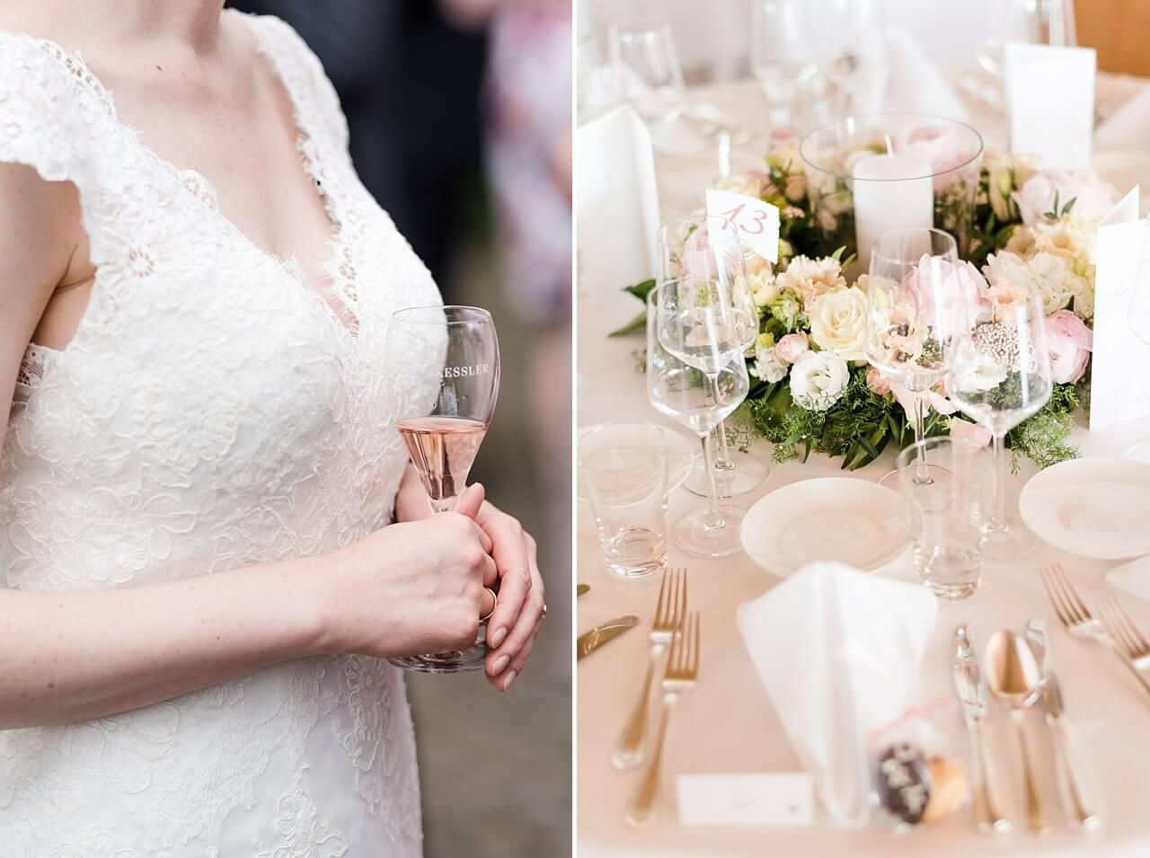 Rebecca Conte Fotografie: Hochzeit auf Burg Staufeneck 13