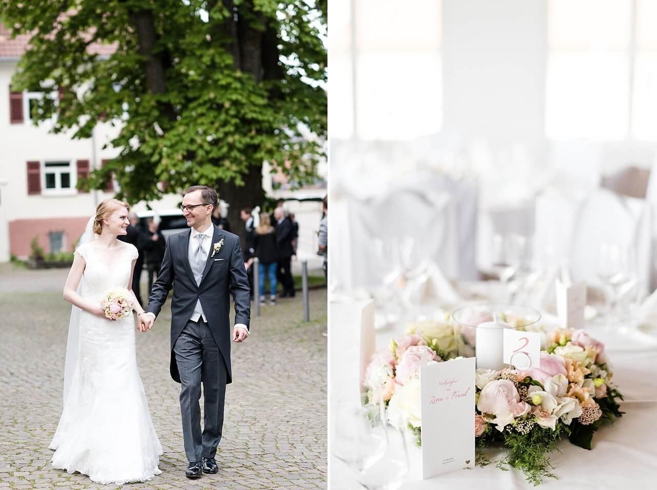 Rebecca Conte Fotografie: Hochzeit auf Burg Staufeneck 14