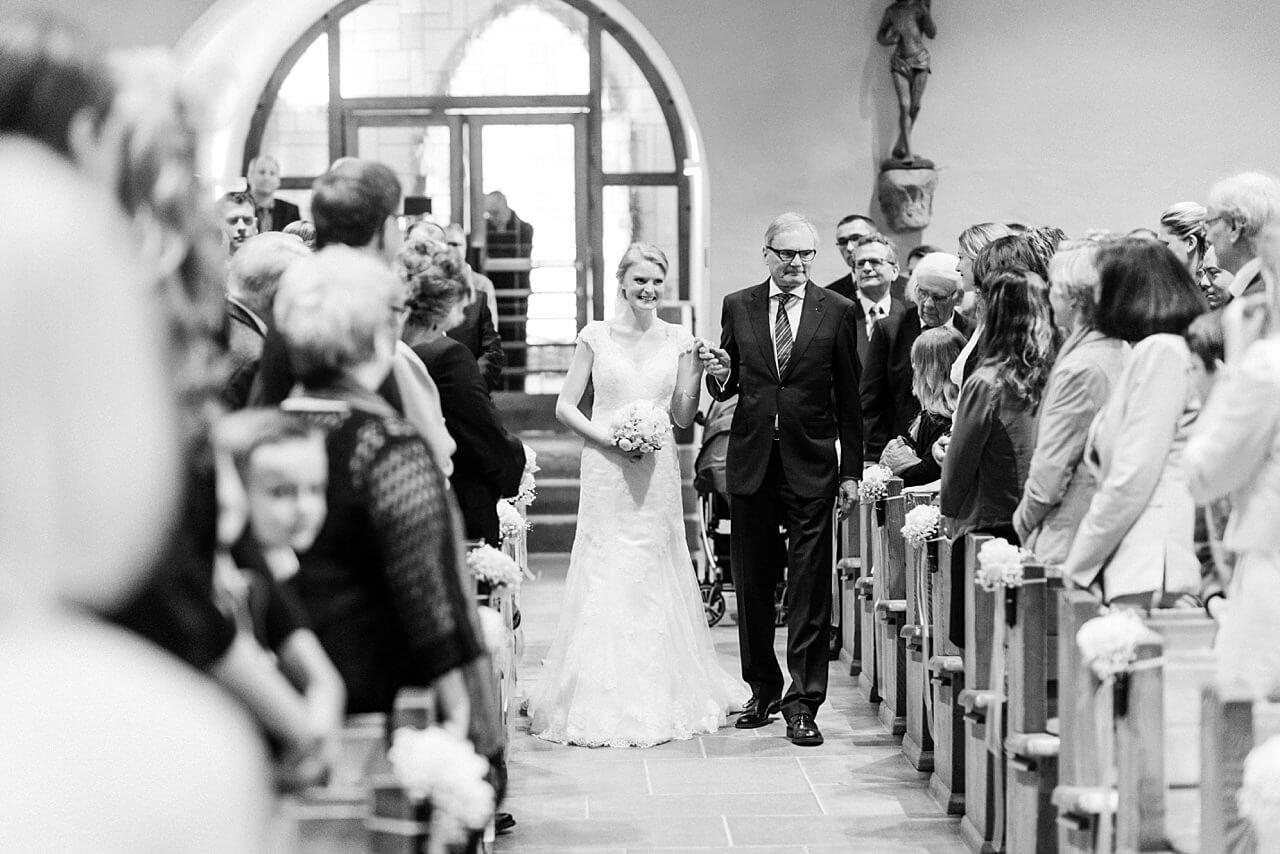 Rebecca Conte Fotografie: Hochzeit auf Burg Staufeneck 20