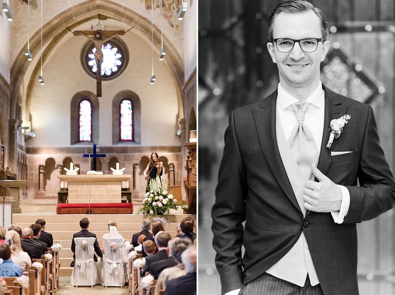 Rebecca Conte Fotografie: Hochzeit auf Burg Staufeneck 21